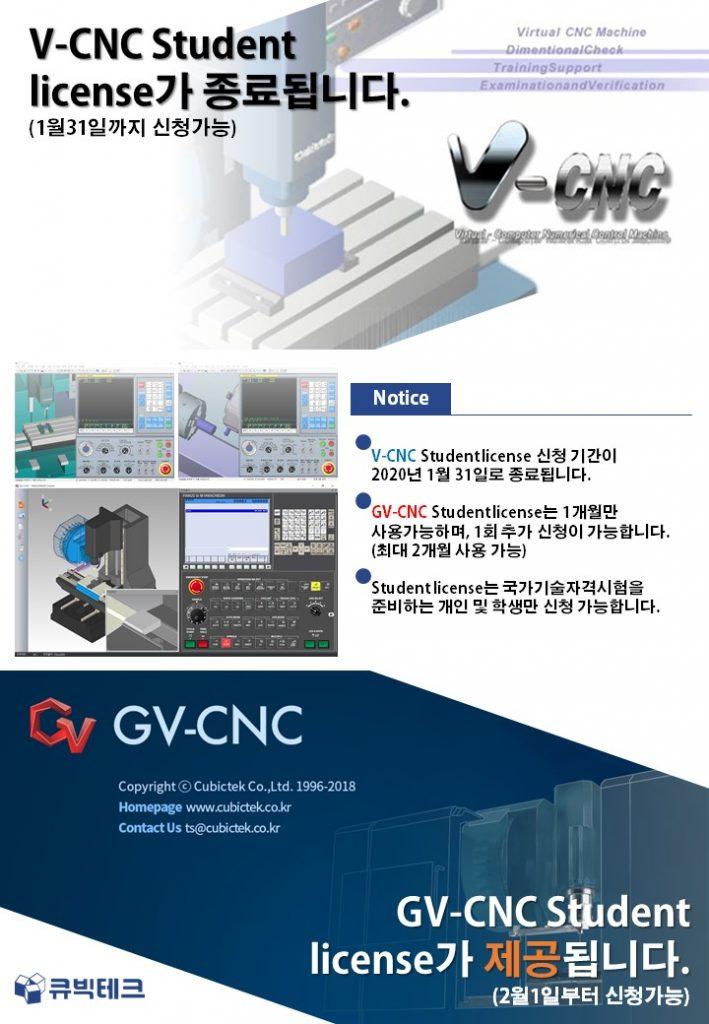 GV-CNC 1개월 라이센스_20200121